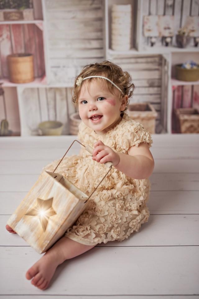 Melody 18 newborn photography belfast